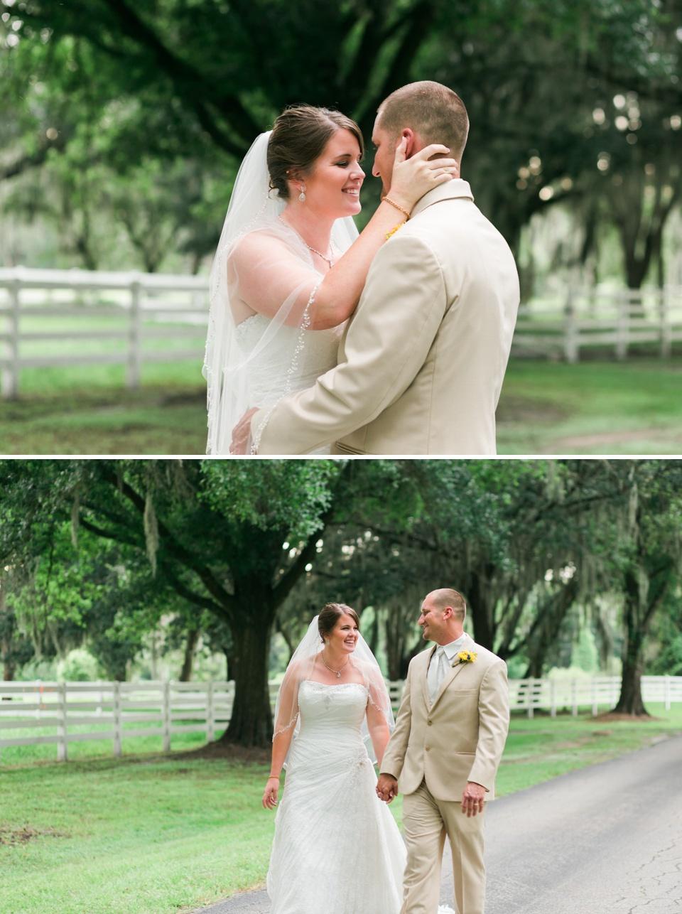 Second Shooting | Lakeland Rocking H Ranch Wedding — Amanda Warnock ...