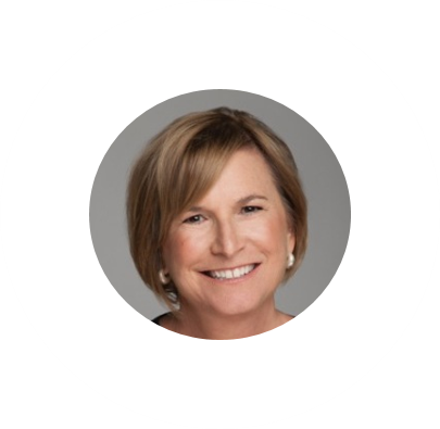 Janice Mars, Sales Peformance Practice Leader