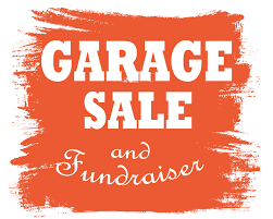 Garage Sale Pic.png