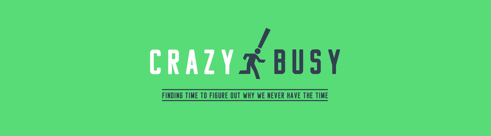 CrazyBusy.Wide.jpg