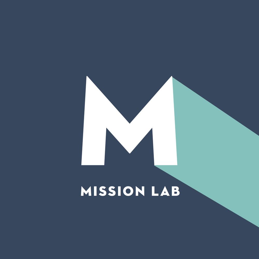 MissionLab.jpg