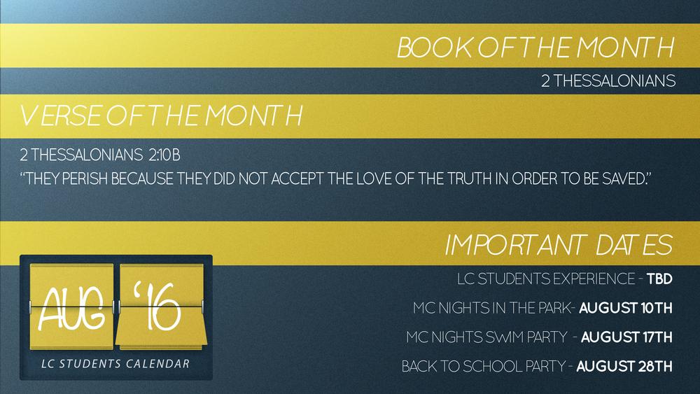 LC Students Calendar - Aug.jpg