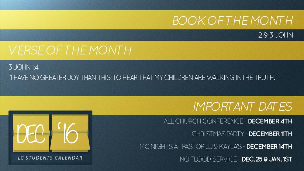 LC Students Calendar - Dec.jpg