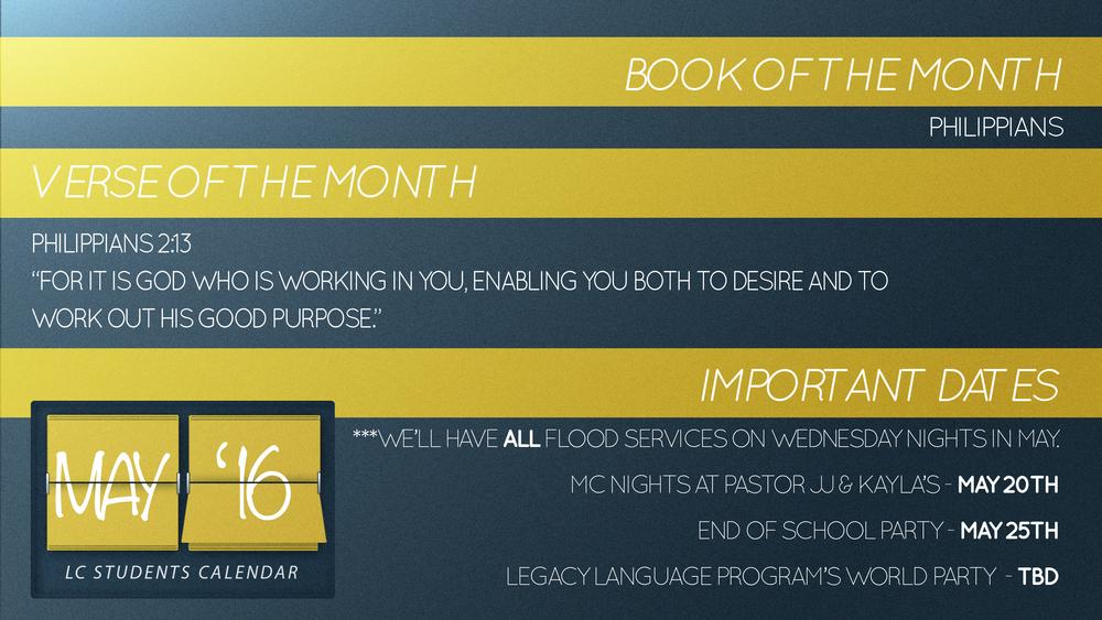 LC Students Calendar - May.jpg