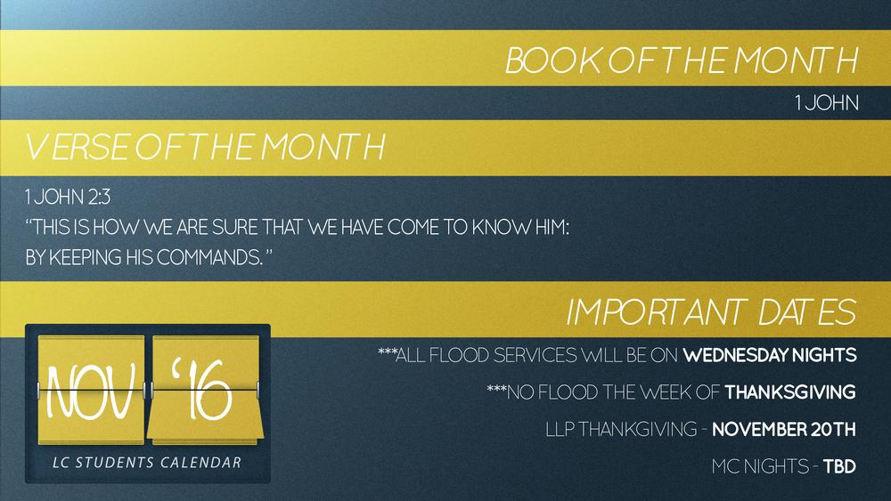 LC Students Calendar - NOV.jpg