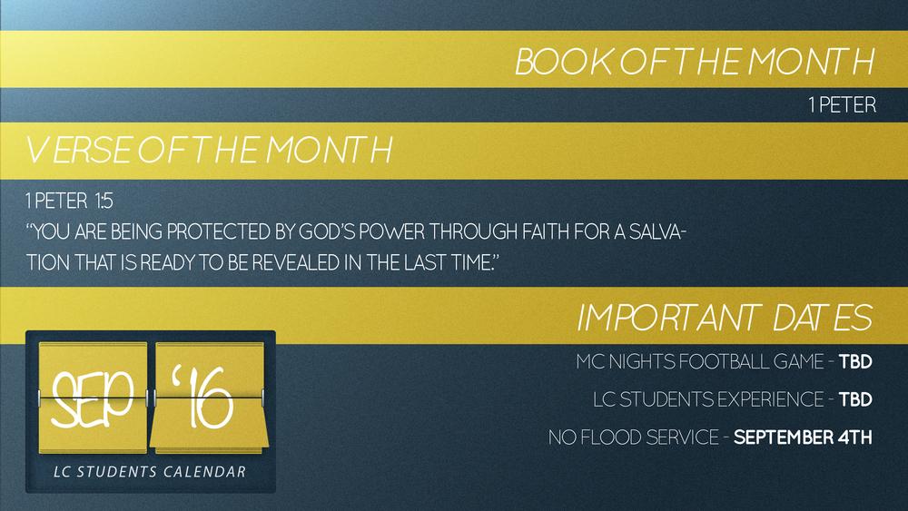 LC Students Calendar - Sep.jpg