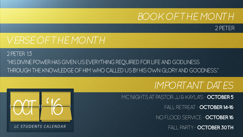 LC Students Calendar - Oct.jpg