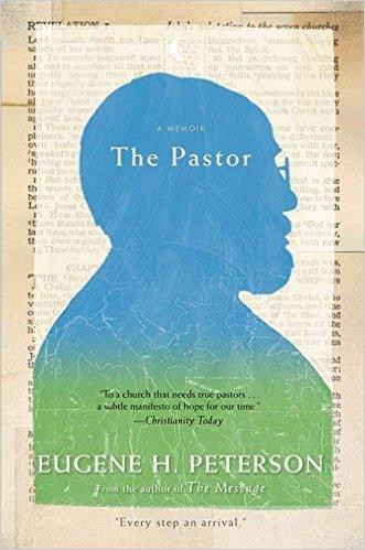 The Pastor.jpg