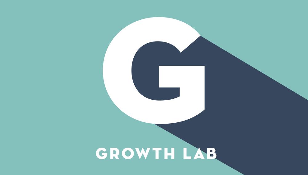 GrowthLab.16x9.jpg