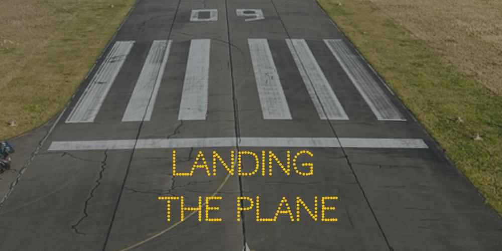 landingtheplane.jpg