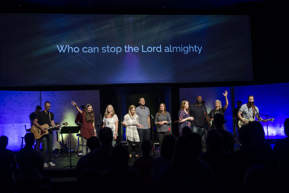 LegacyWorshipNight_023.JPG