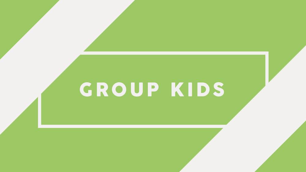 GroupKids.1.jpg