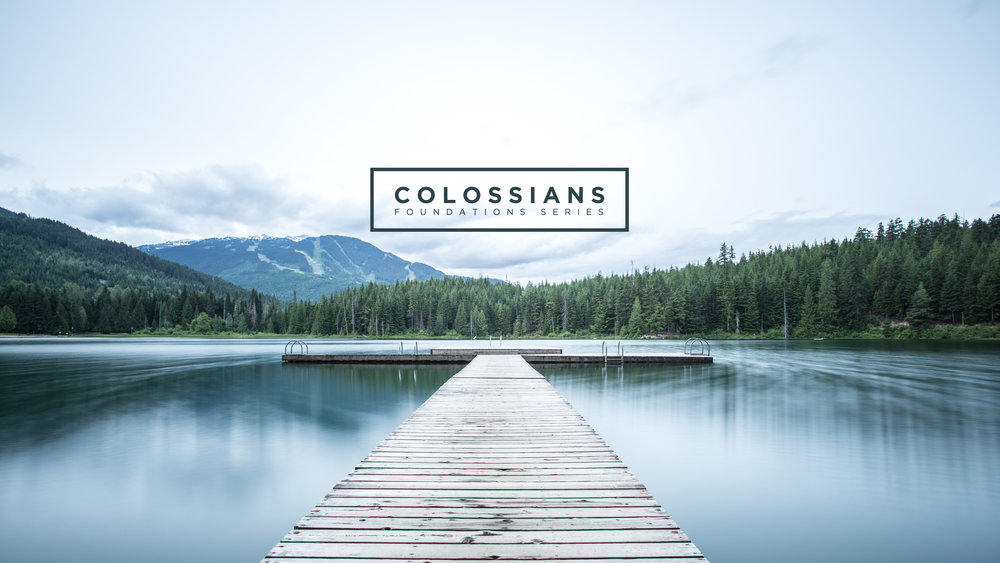 Colossians.16x9.jpg