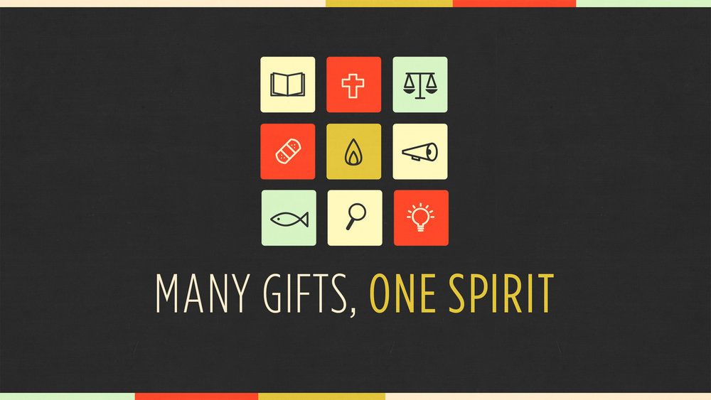 many_gifts_one_spirit-title-2-still-16x9.jpg