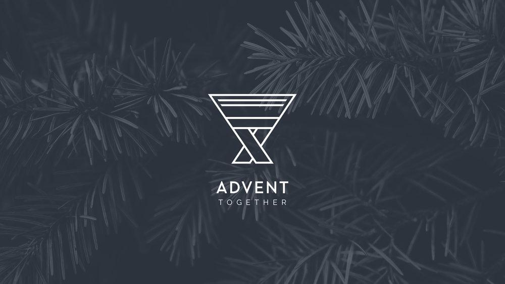 AdventTogether2017.16x9.jpg