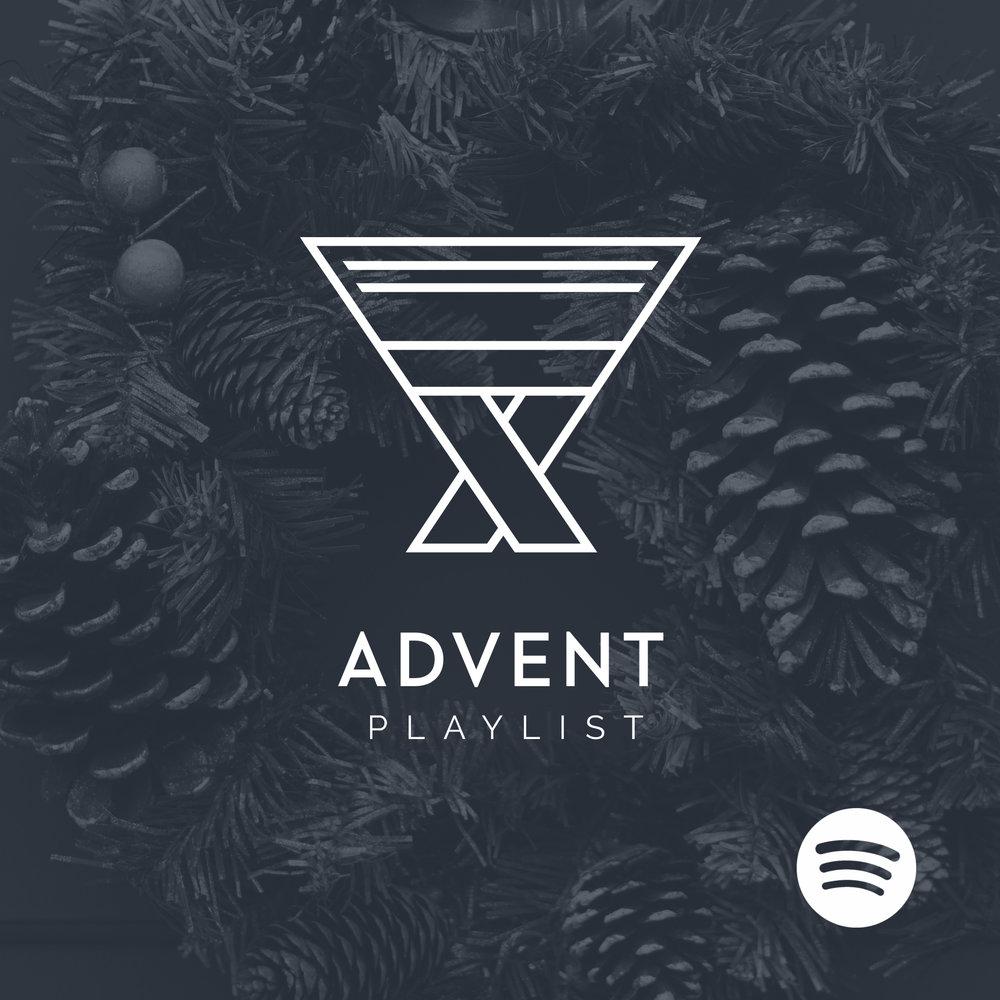 AdventTogether.Spotify.2.jpg