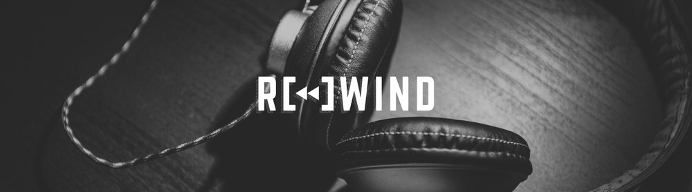 rewind.wide.jpg