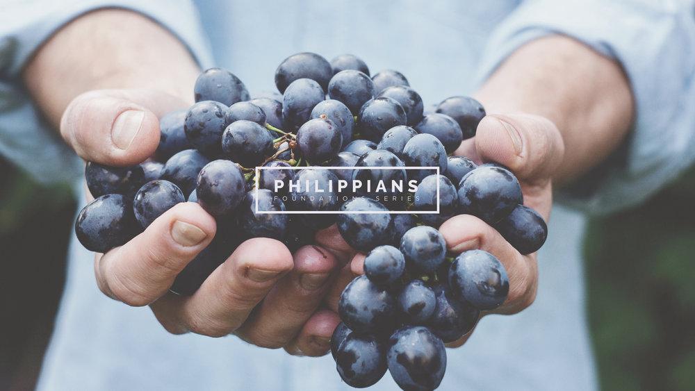 Philippians.16x9.jpg
