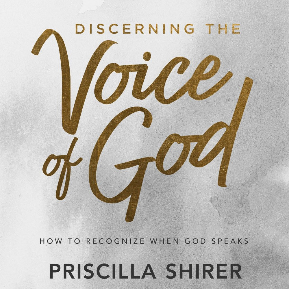 Voice of God Worship Guide.jpg