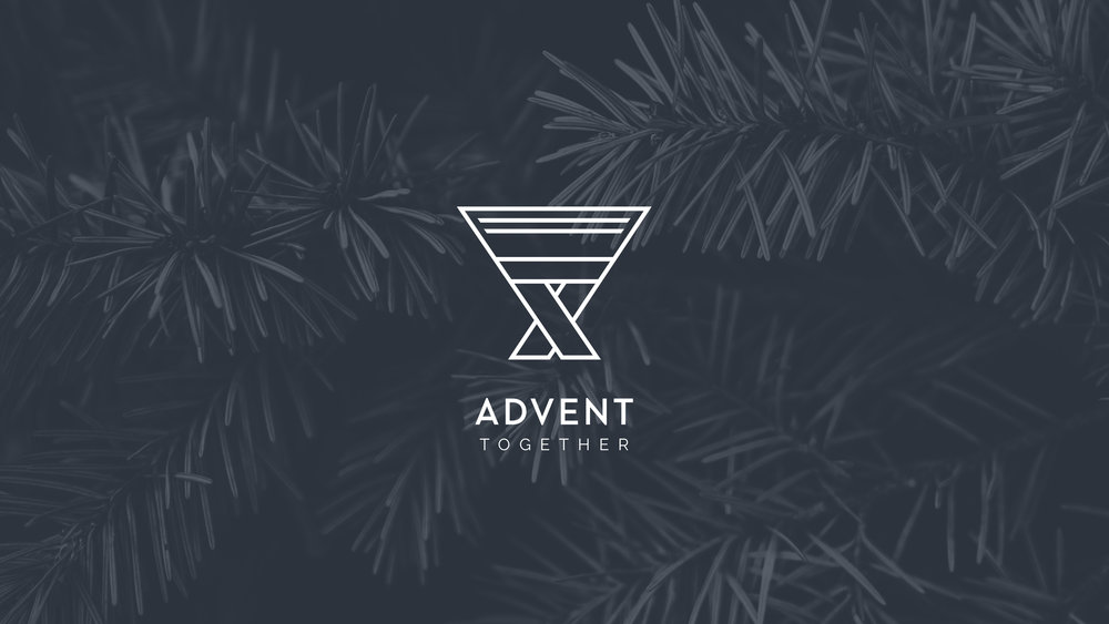 AdventTogether2017.16x9.jpg