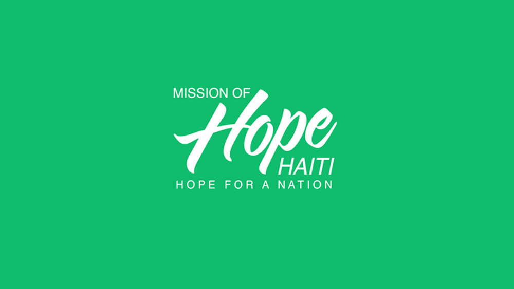 MissionofHope.Green.jpg