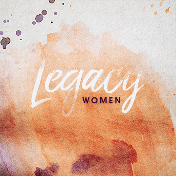 Legacy.Women.Square.png