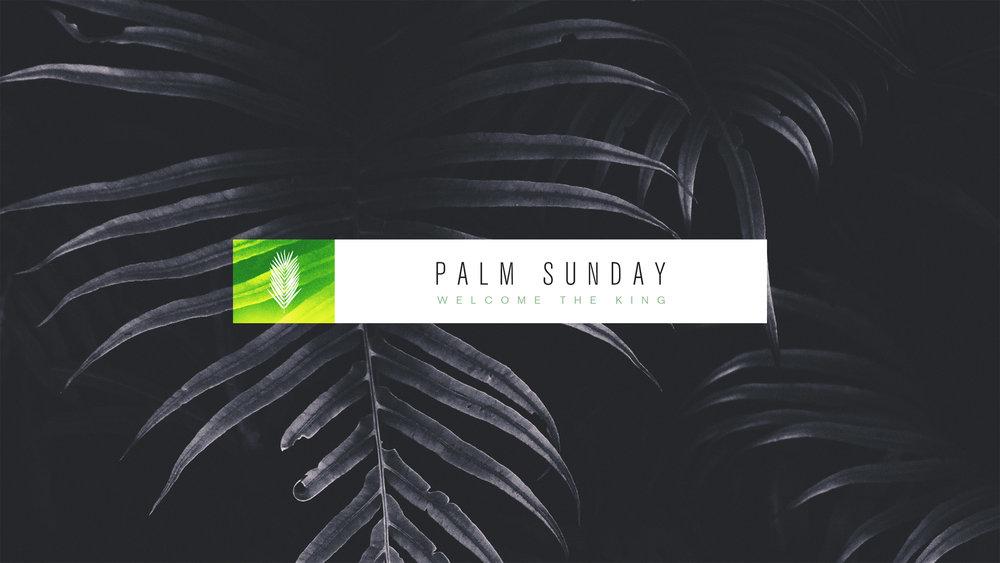 PalmSunday.2018.16x9.jpg