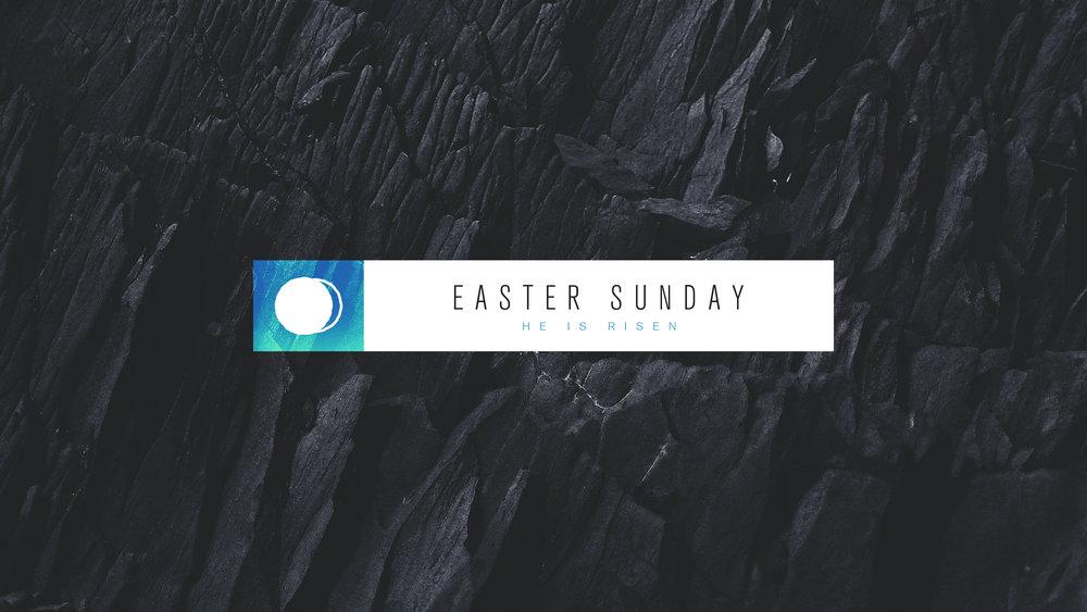 Easter.2018.16x9.jpg
