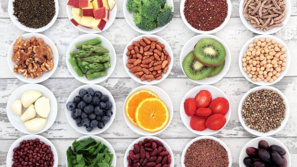 healthy food bowls.jpg
