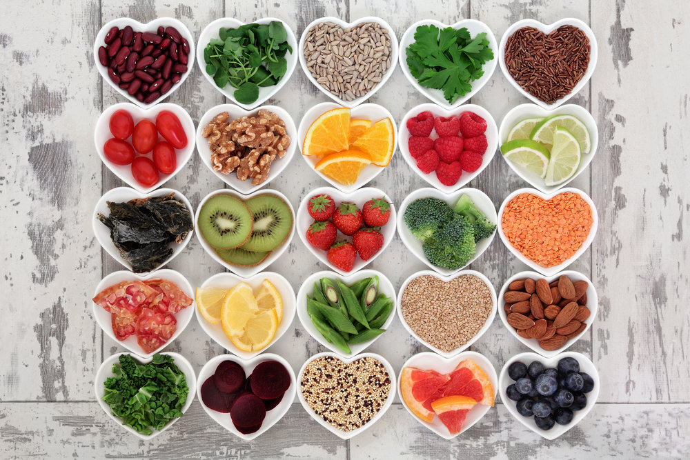 heart-healthy-food bowls hearts.jpg