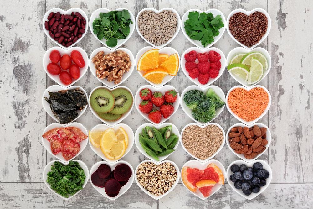 heart-healthy-food bowls hearts.jpg