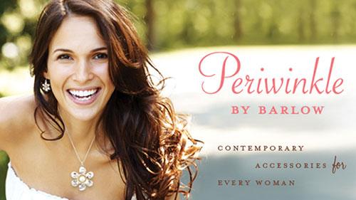 Periwinkle-logo.jpg