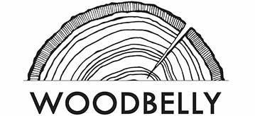 woodbellypizza.jpg