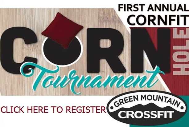 cornfit registration button.jpg