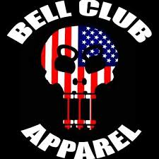 bell club apparel.jpg
