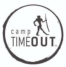 camptimeout.png