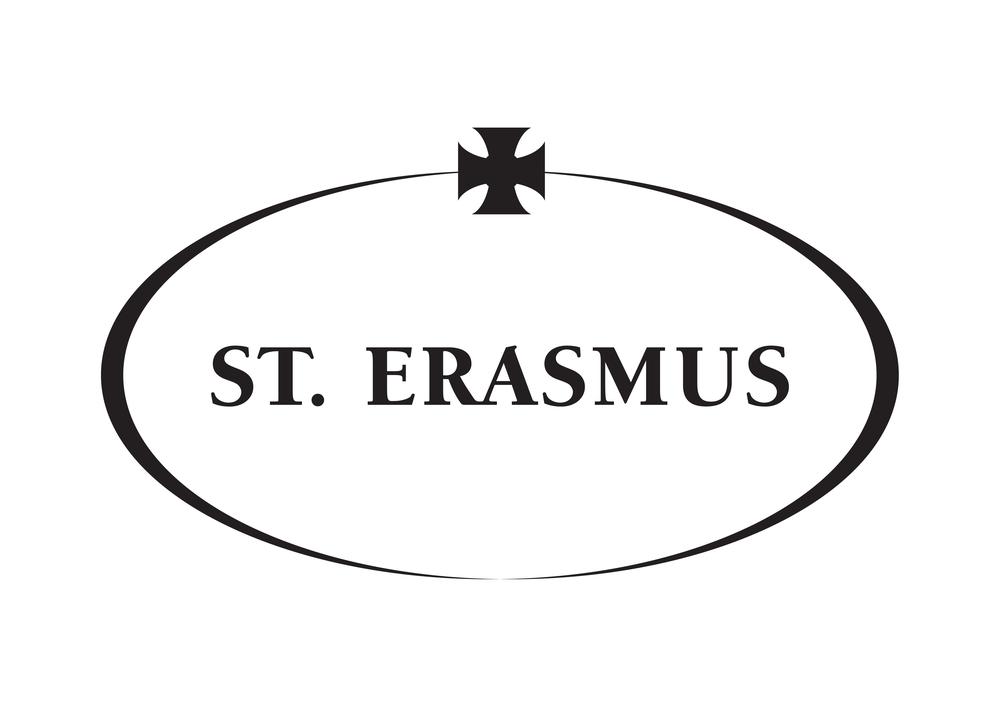 St Erasmus Logo HI RES.jpg
