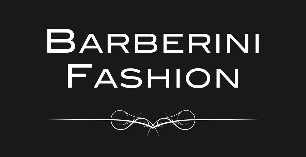 Barberini Fashion