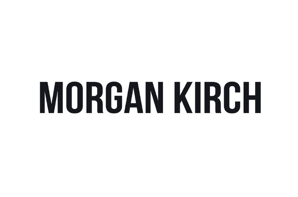 Morgan Kirch Logo from LB.jpg