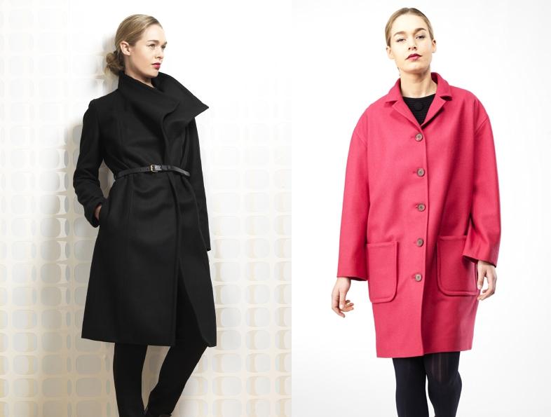 Coats Factory Comb2 FW 2012_13_Coral coat.jpg