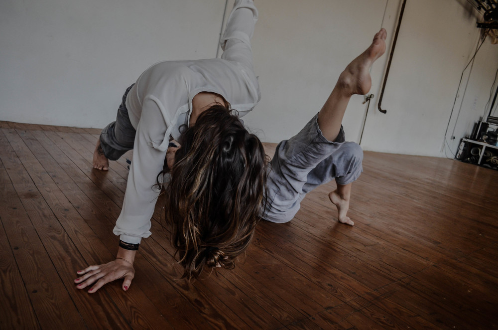 dance-58.jpg