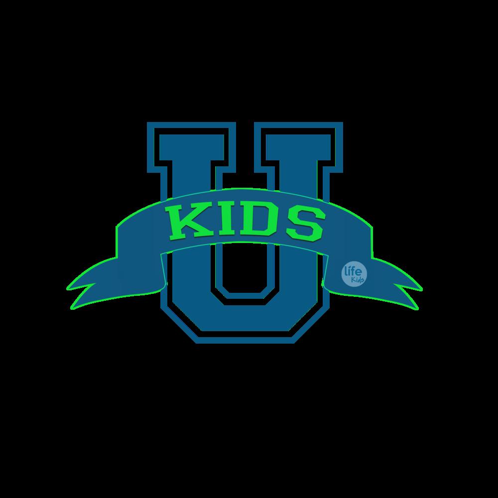 Kids U 2.png