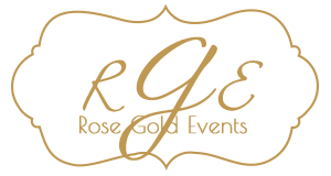 Rose Gold Events