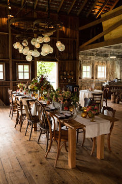 Historic wedding venues seattle
