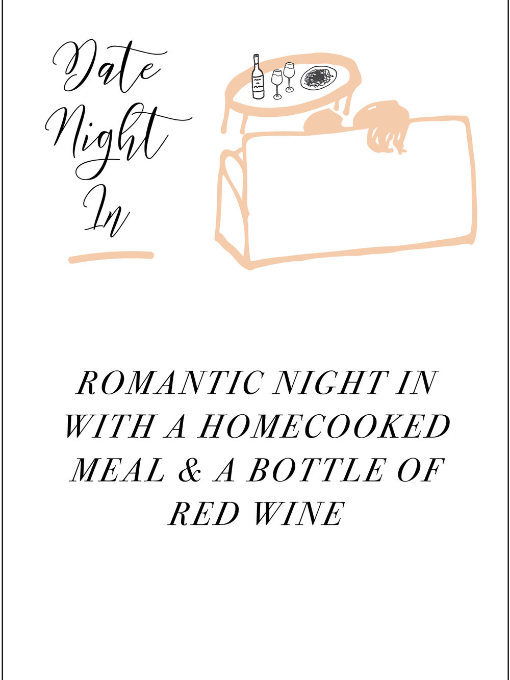 Date Night In or Out - Answer 2-01.jpg
