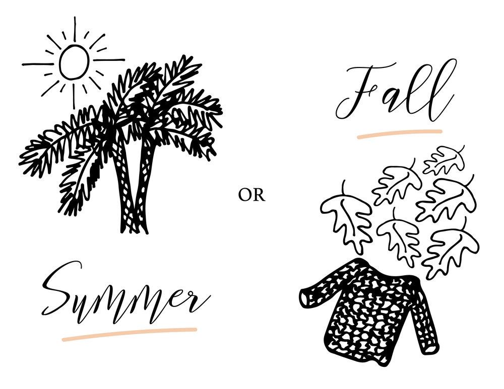 Summer or Fall-2-01.jpg