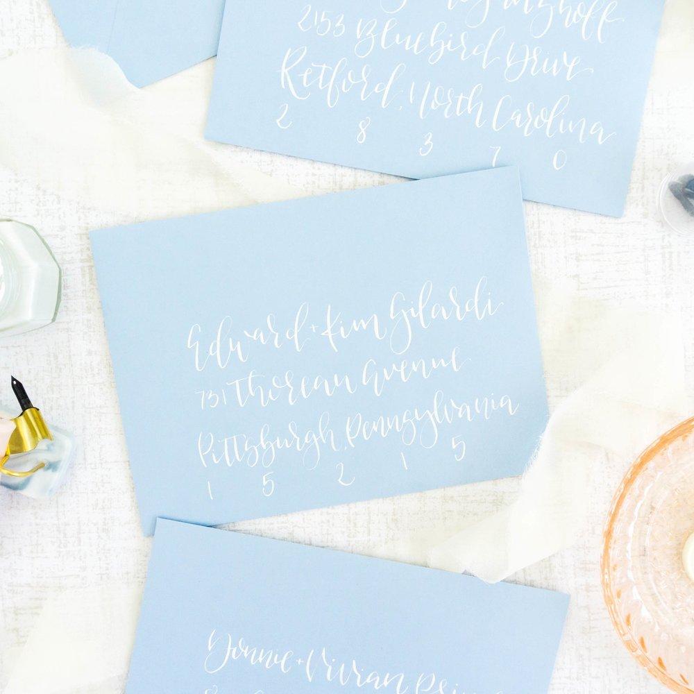 love-fern-design-studio-custom-wedding-invitations-for-the-modern-couple-modern-calligraphy-in-seattle-washington-custom-wedding-stationery4.jpg