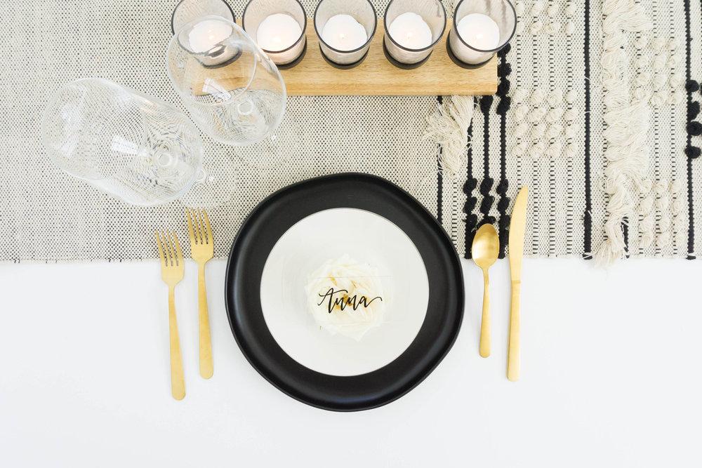 love-fern-design-studio-custom-wedding-invitations-for-the-modern-couple-modern-calligraphy-in-seattle-washington-custom-wedding-stationery-clear-acrylic-place-cards-wedding-table-setting