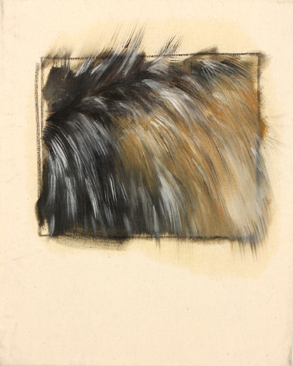 fox fur 2(web).jpg