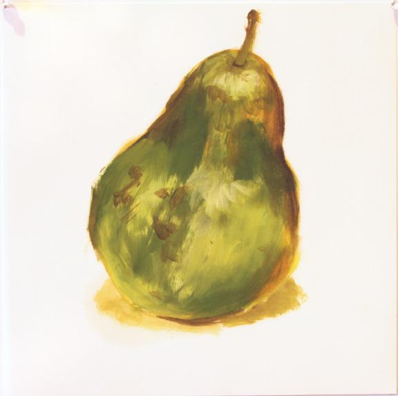 pear4(web).jpg